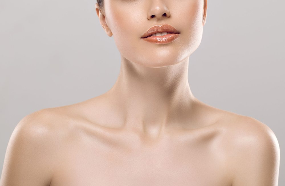 Kybella vs. Traditional Neck Liposuction